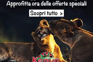 Kenya_Safari_2