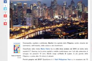 Philippines Calling_3