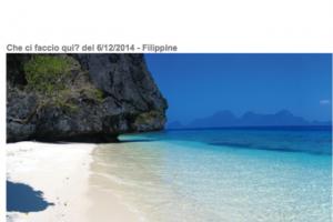Philippines Calling_5