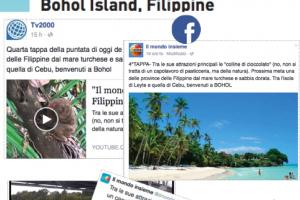 Philippines Calling_6