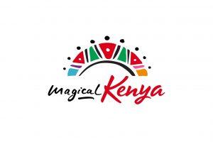 5003696B_KTB_Board_Magical_Kenya_Logo_rgb fa-01