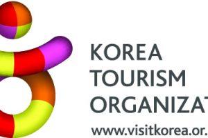 KTO_logo_eng