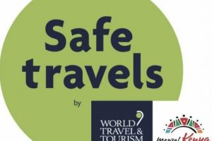 KTB SafeTravel