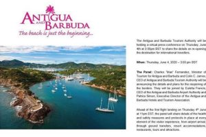 Antigua virtual1