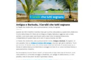 Antigua virtual2