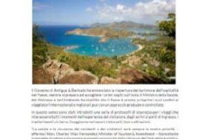 Antigua virtual3