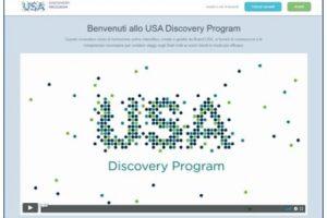DiscoveryUSA1